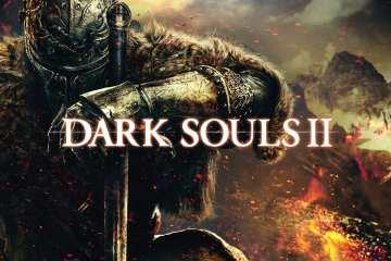 dark-souls-2-5