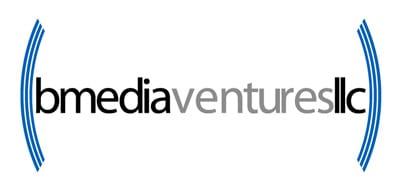 bmedia-ventures-logo-400