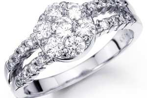 fantasy-diamond-ring-10