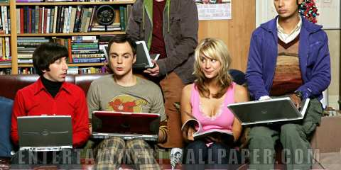 tv_the_big_bang_theory03
