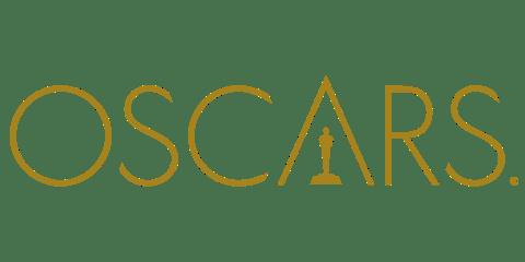 2015 Oscars Logo