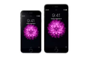 gvp_Apple-iPhone6-Horizontal_5000178_640x360