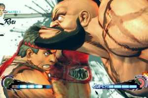 25-ultra-street-fighter-iv-4-590x331