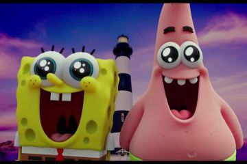 the-spongebob-movie-sponge-out-of-water-movie-clip-cotton-candy-