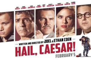 hail_caesar_-_film_-_free_stuff