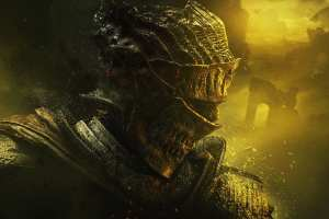 dark_souls_3_main_art_1