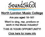 SoundSkool-Web-Banner-300x250-1.jpg