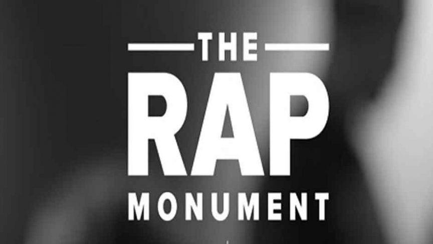 The-Rap-Monument.jpg