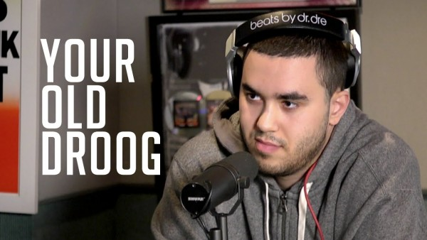 video-your-old-droog-hot-97-free-600x338.jpg