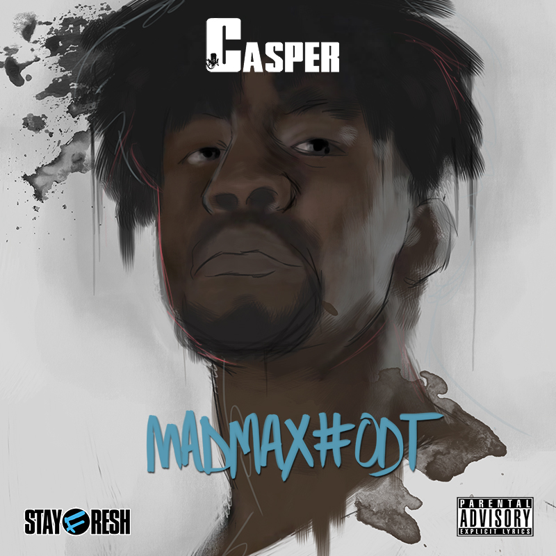 casper-Stay-fresh.jpg