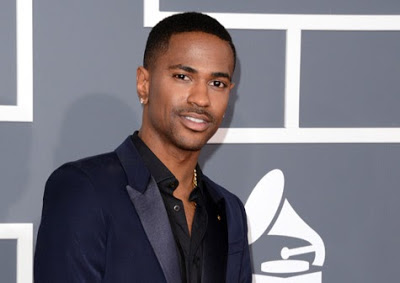 big-sean-grammys.jpg