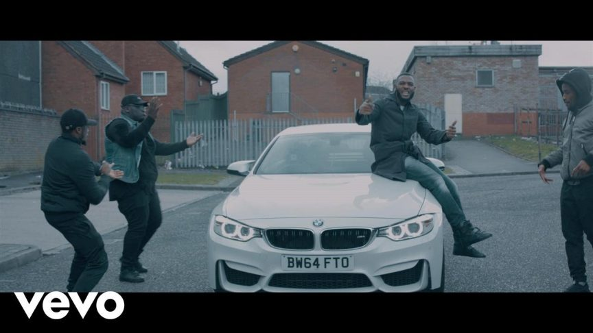 tempa-gimme-respect-music-video.jpg