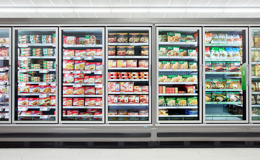 A Closer Look At The Demand For Cold Storage Blauberg