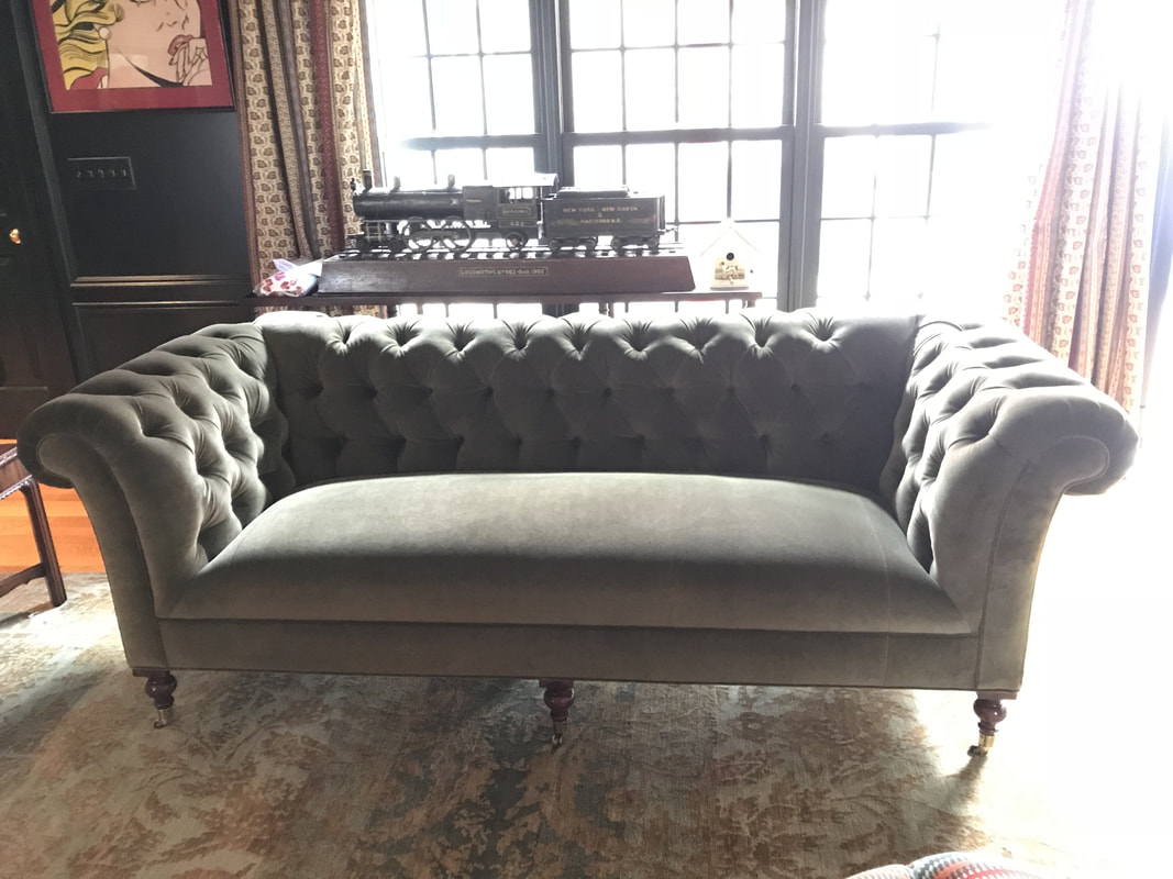 Sofa Dreams Outlet Blawnox Custom Upholstery Pittsburgh Pa Award Winner