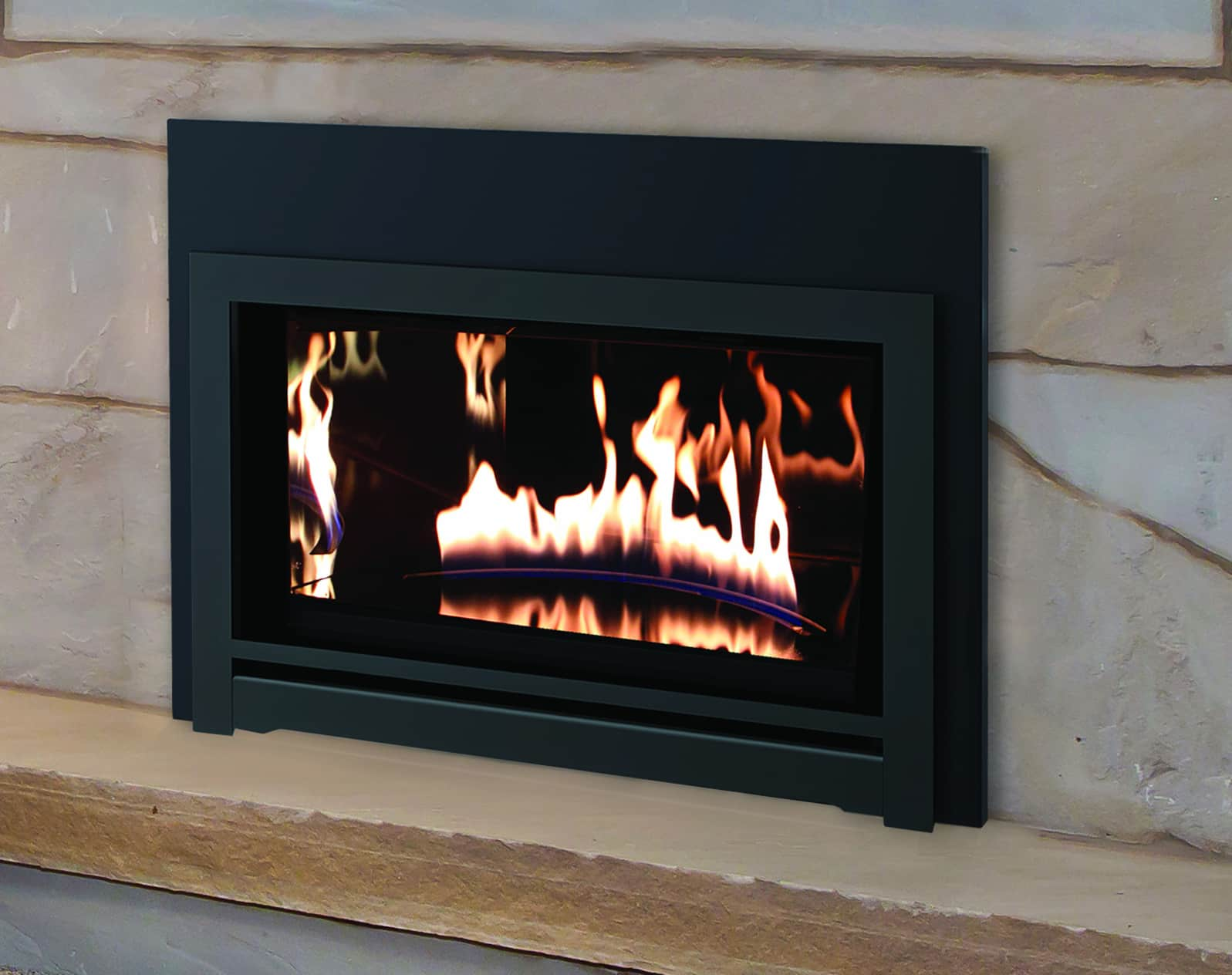 Gas Fireplace Faq Blaze King Industries Wood And Gas Stoves And Fireplaces