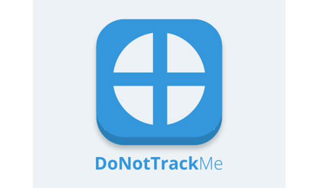 Blur Do not Track Me - Top 10 Extensions For Google Chrome 2015