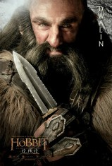 the-hobbit-an-unexpected-journey-character-poster-14[3]