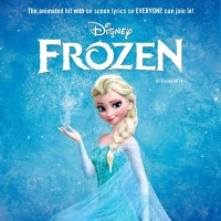 Sing-a-long-a Frozen is coming to St David's Hall