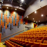 Scala Prestatyn Cinema Latest Movies