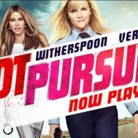 Win a Hot Pursuit Goodies Pack