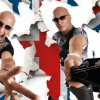 Right Said Fred to release new album with PledgeMusic