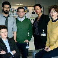 Marcella - Meet The Cast of the Critically Acclaimed Crime Drama
