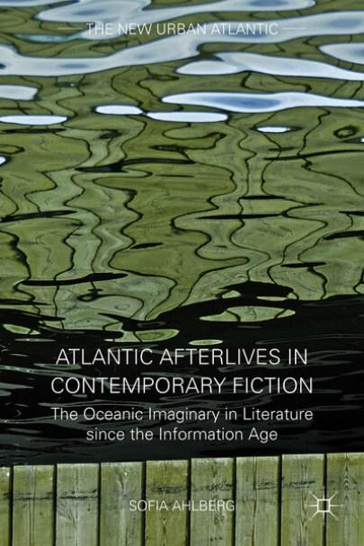 AtlanticAfterlives