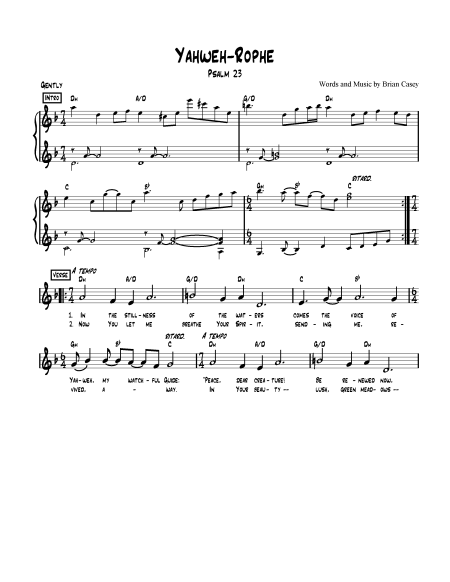 Manifesto Christian Music Song Lyrics