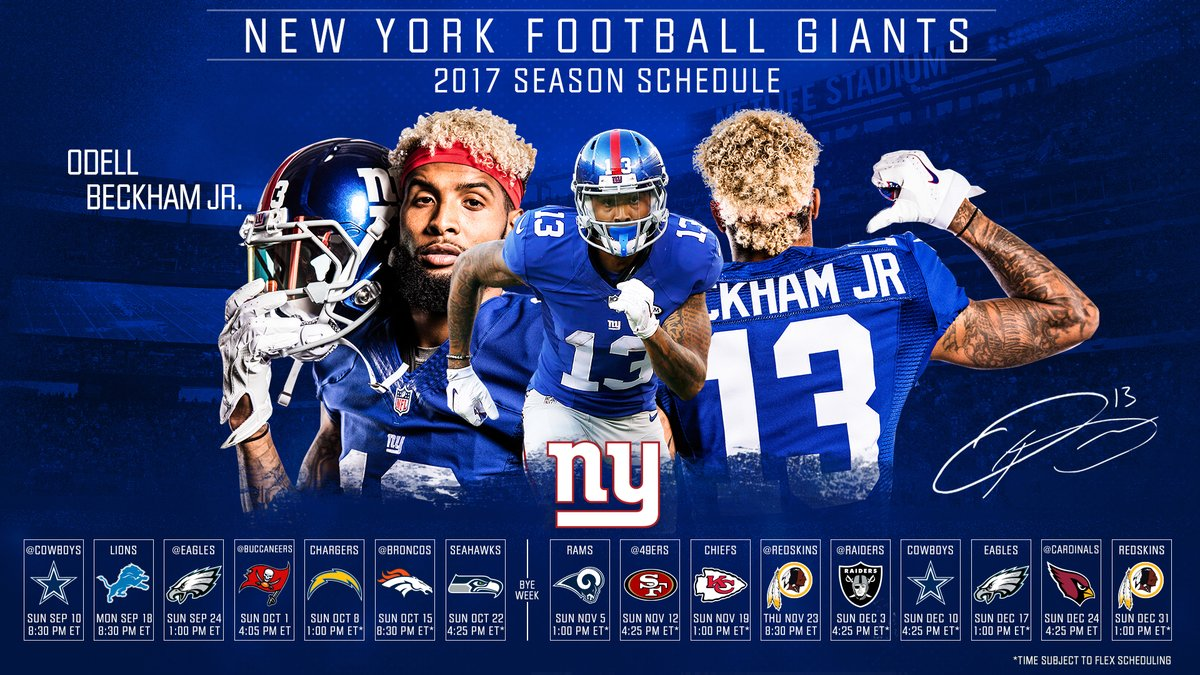 Patriots Wallpaper Hd Ny Giants Schedule