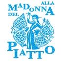 Madonna del Piatto