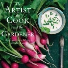 dThe Artist, the Cook, and the Gardener