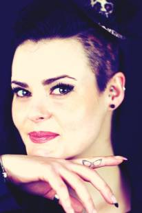 Blendeauf.eu Imagefilme & Portraits Fotoshooting Friseursalon Zeitlos MARK3299