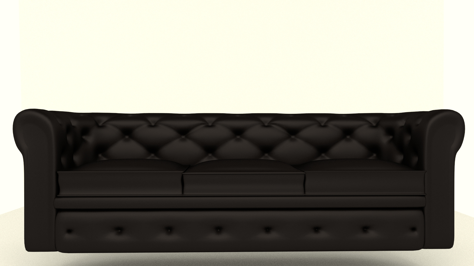 Sofa Test Sofa Leather Texture Materials And Textures Blender Artists