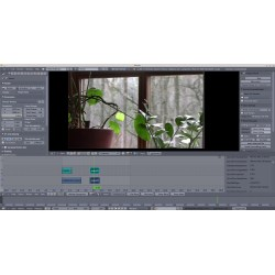 Riveting Mts Files Video Is Twice As Long As It Avchd Vs Mp4 C100 Avchd Vs Mp4 Kb Problems Editing