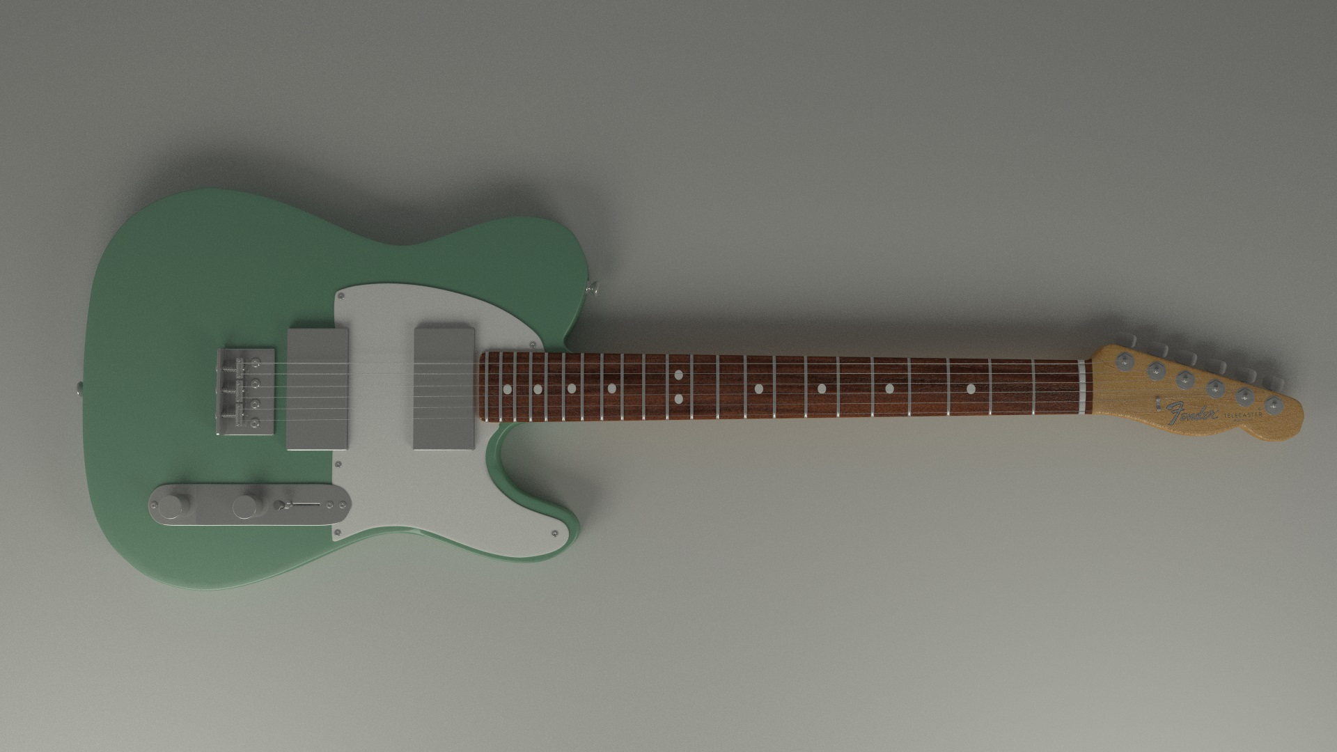Fullsize Of Seafoam Green Color