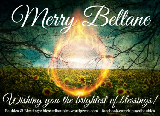 Late Fall Wallpaper Merry Beltane Baubles Amp Blessings