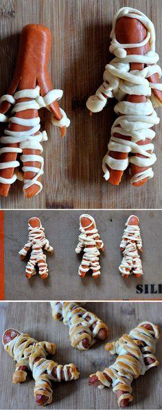 Halloween_Mummies
