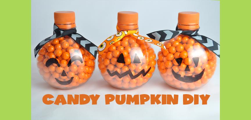 Candy-Pumpkin-Bottles-Craft-Idea