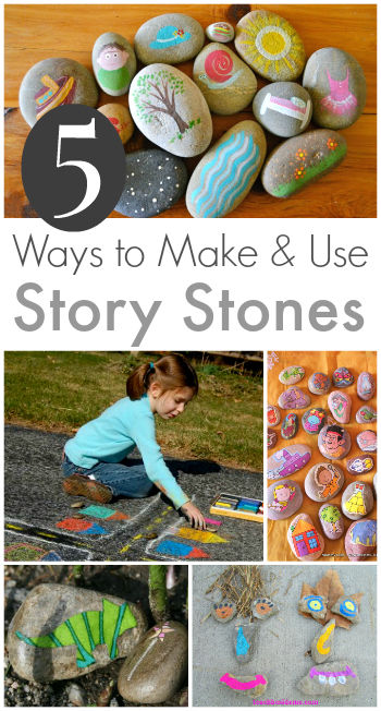 Story-Stones-Ideas-5-Ways-to-Make-and-Use-Story-Stones-with-Kids-350