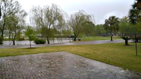 whitney plantation 16