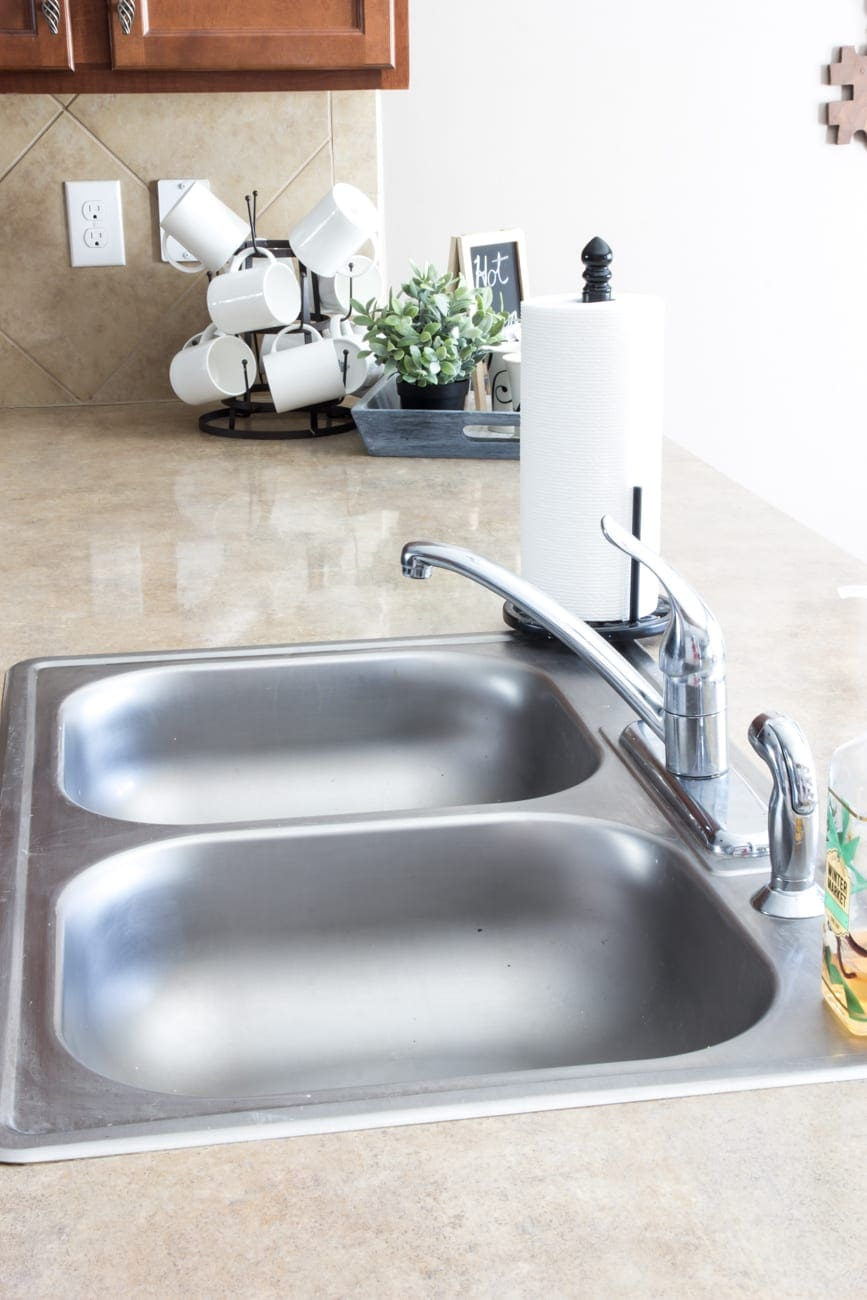 Shaw Farmhouse Sink Reviews Ikea Farmhouse Sink Review Bless Er House