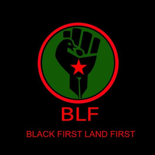 Tshwane University Of Technology Student Protests Policy – BLF-SM (TUT) Responds