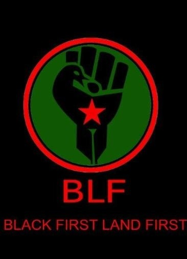 BLF declares Micah Xavier Johnson a Martyr of black liberation