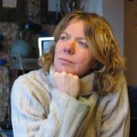 Drs. Carin Wevers is filosoof, docent aan Zuyd Hogeschool en vaste columnist van Blik op Hulp