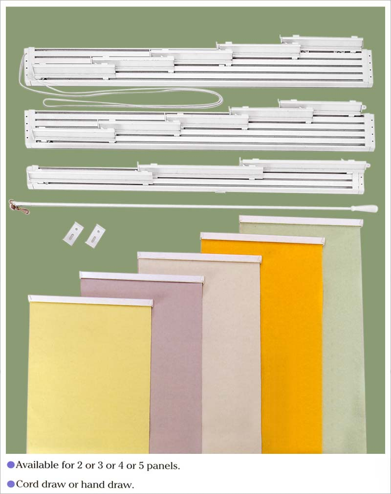 Blinds Spotlight Door Panel Window Treatments Spotlight Door Panel Window Treatments