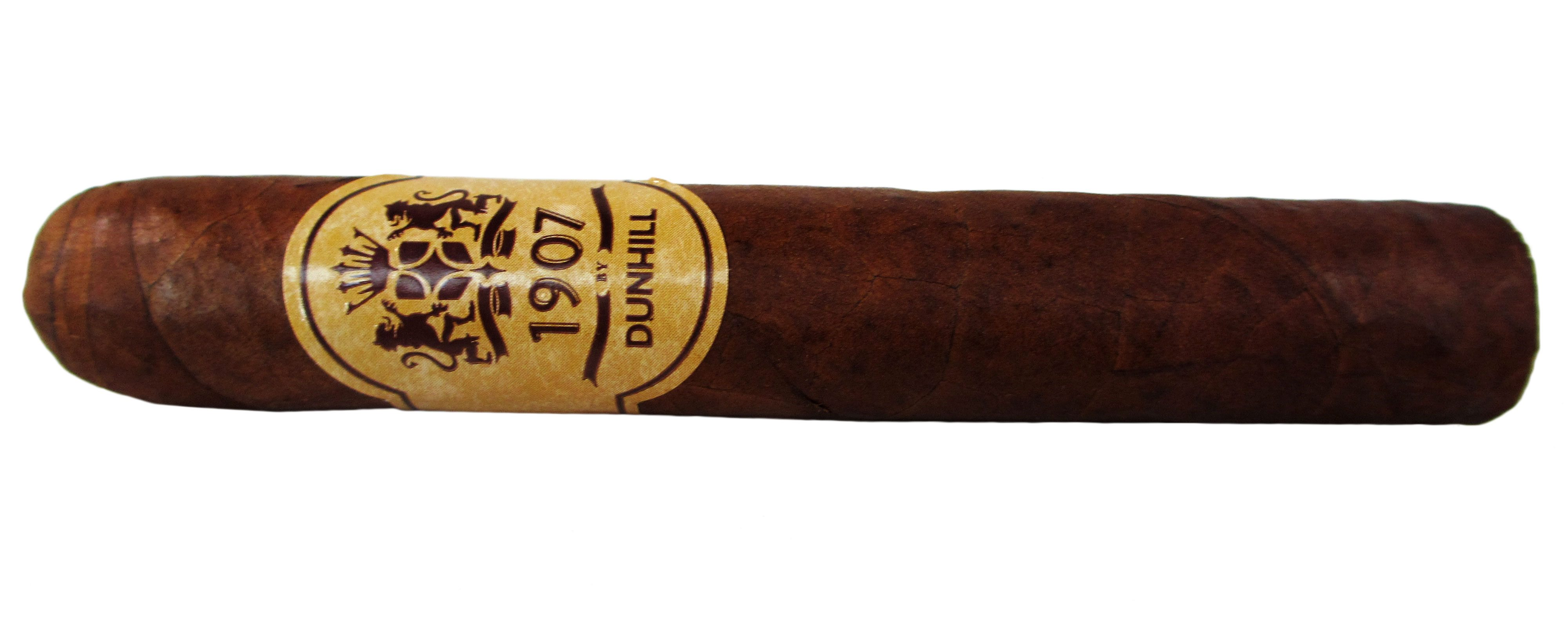 Boretti Robusto Review Robusto Related Keywords Suggestions Robusto Long Tail Keywords