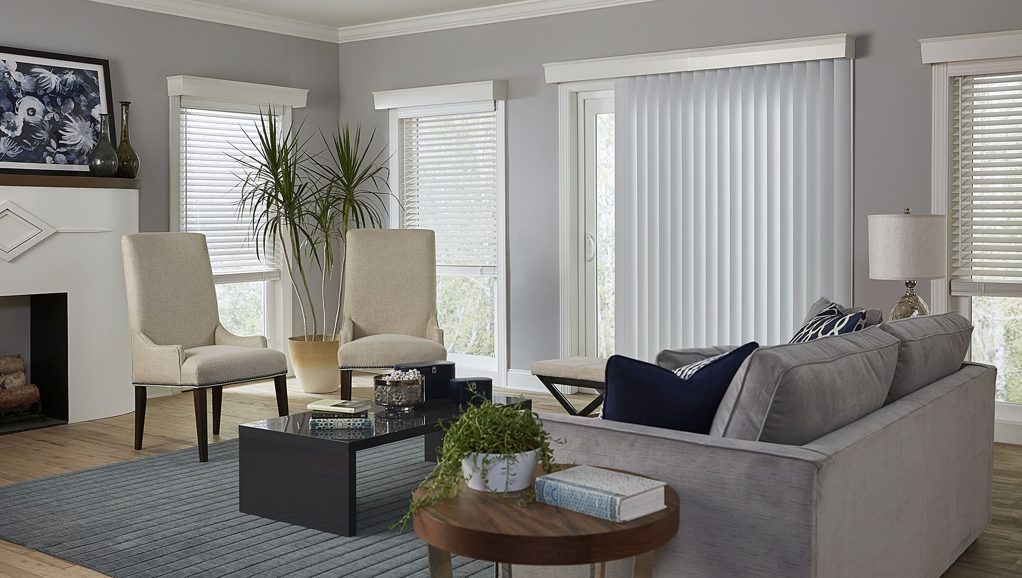 Cost Of Roller Blinds 10 Things You Must Know When Buying Blinds For Doors The