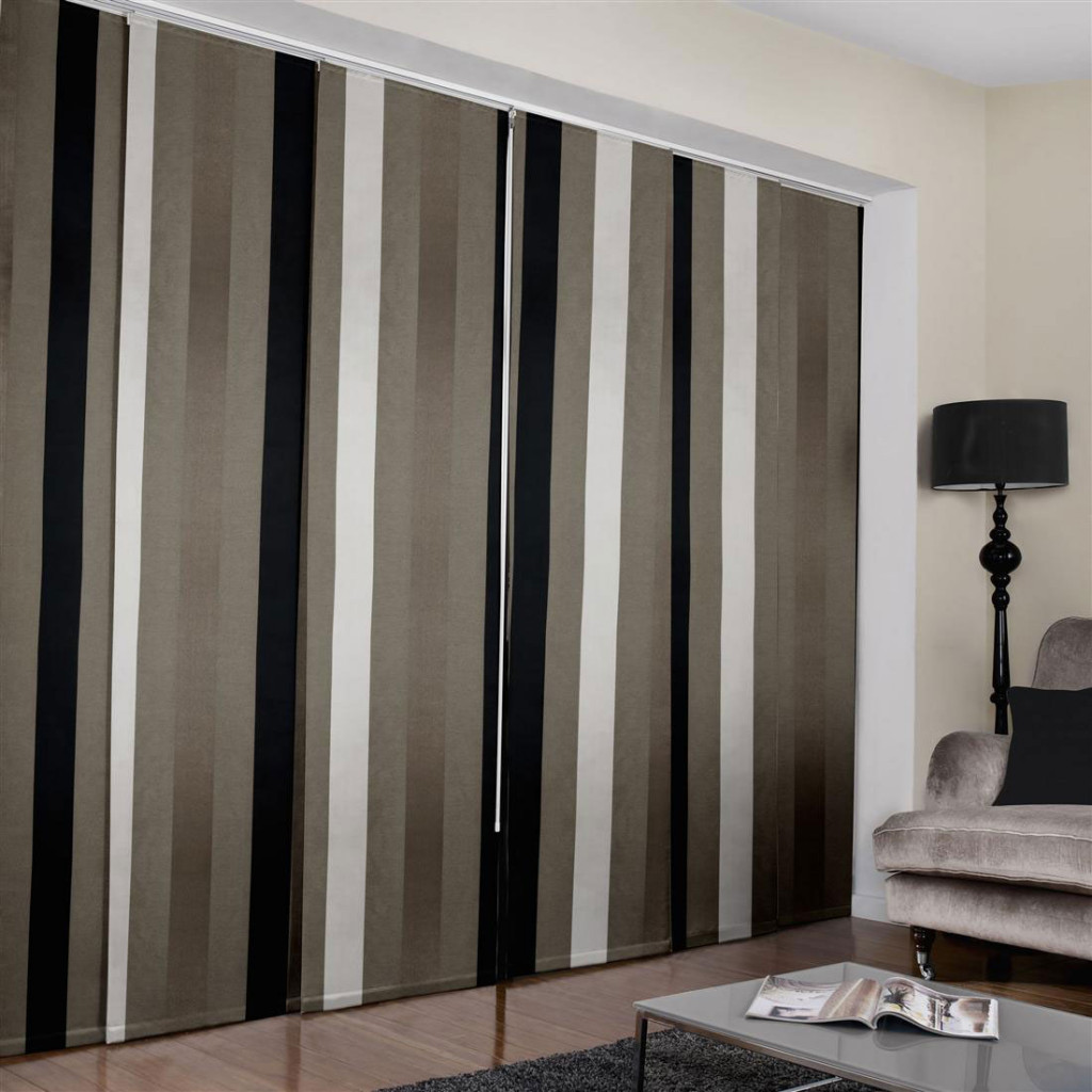 Tende Bagni Moderni Blinds Panel Office Blinds Gauteng Blinds Johannesburg