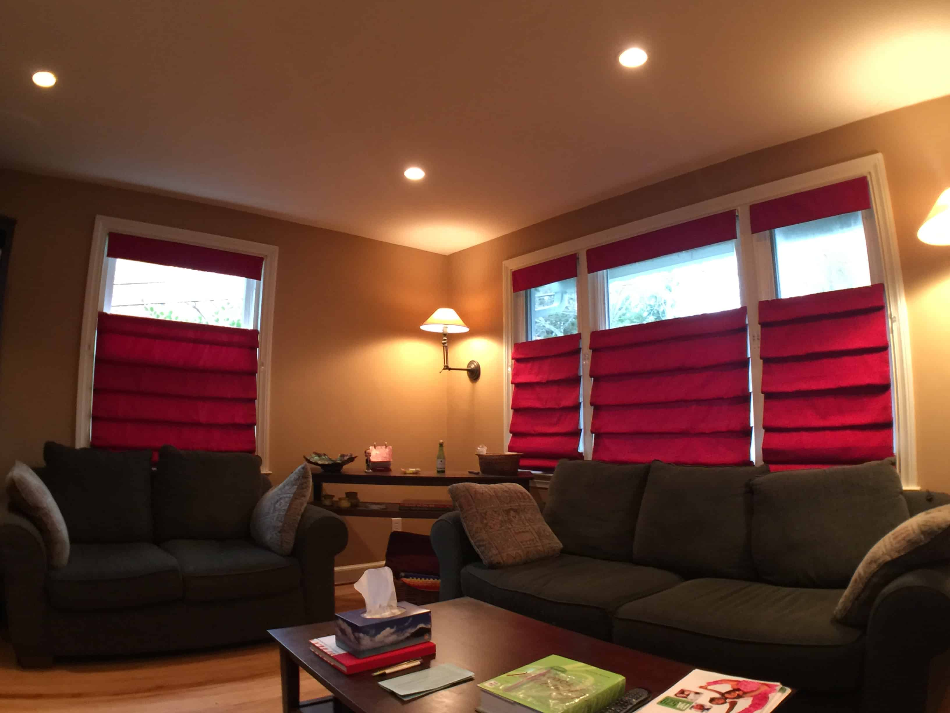 Where To Buy Roman Shades Where To Buy Roman Shades In Philadelphia Blinds Brothers