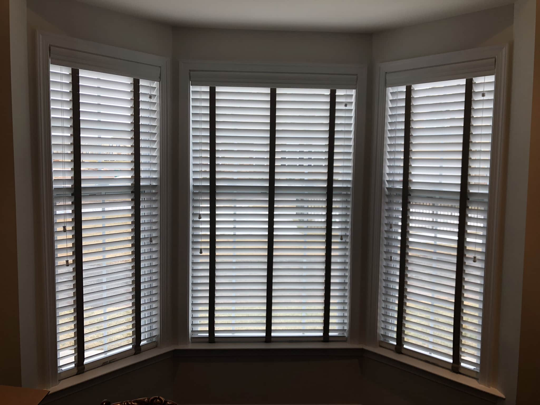 Cost Of Roller Blinds How Much Window Blinds Cost And How To Choose The Right Ones